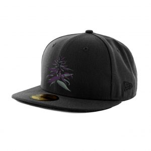 New Era Logo Cap